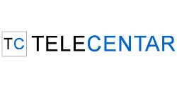 Croatia-TelecentarZagreb_logoH