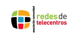 Spain-CATN_logo1H