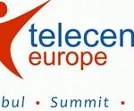 Telecentre Europe Summit 2009