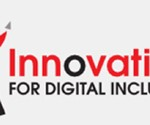 European Conference on Innovation for Digital Inclusion