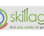 "New youth ICT test ""Skillage"" now live!"