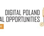"""Polish """"Lighthouse Keepers"""" focus on locality & mental barriers to bring the 50+ online"""