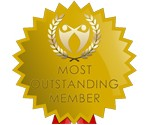 Telecentre-Europe launches Awards for its Most Outstanding Members
