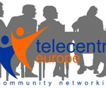 Telecentre-Europe AISBL's General Assembly elects new Managing Board on October 16 in Warsaw