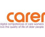 CARER+ Competence Framework to be presented at EDEN 2013 Annual Conference