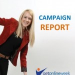 The Get Online Week Report is here!