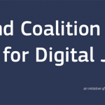 Local coalitions for digital jobs
