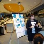 Grand Coalition Pledgers Workshop
