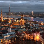 Telecentre Europe to hold its General Assembly in Riga