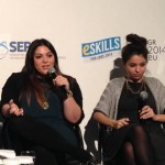 Greece: the e-skills gap and how the government is dealing with it