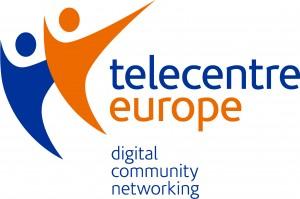 TE logo+tagline RGB