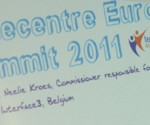 Telecentre-Europe's Summit uncovers great momentum at the digital inclusion community