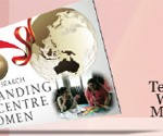 Telecentre-Europe is awarding 20 female Outstanding Telecentre Managers