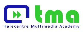 tma_logo_3