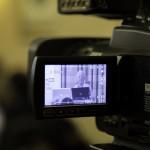 Call for establishing new Telecentre Multimedia Academies