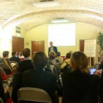 Local and National Coalitions for Digital Jobs Meet in Rome, Italy