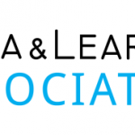 Telecentre Europe Joins the Media and Learning Association