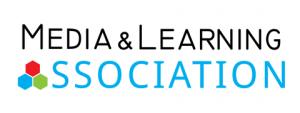MediaLearning_asso_logo_480x360