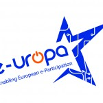 May 7 to be Dedicated to European e-Participation Day