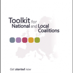 New Toolkit for National and Local Coalitions for Digital Jobs