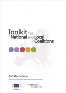 Toolkit-national and local coalitions-snapshot