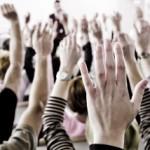 E-Participation Brings the EU Closer To Citizens