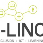I-LINC: how to empower youth for employability and entrepreneurship