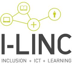LOGO_ILINC_OP
