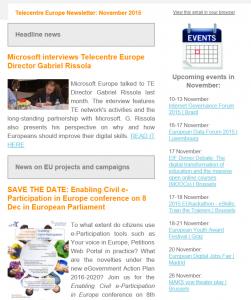 Capture-nov-newsletter