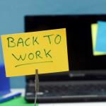 Back2school and Back2work on I-LINC
