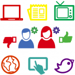 EC Media Literacy Expert Group discusses about future actions in the field