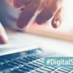 News from the Digital Skills and Jobs Coalition