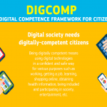 Future of DigComp (TE's position paper)