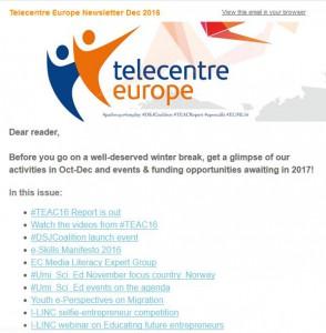 TE_newsletter_dec2016