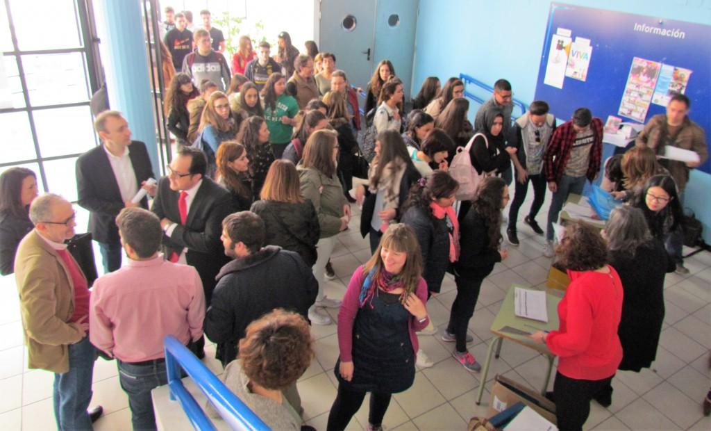 GOW17_Spain_workshop