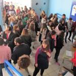 Get Online Week 2017: International partnership supports digital skills, empowering all