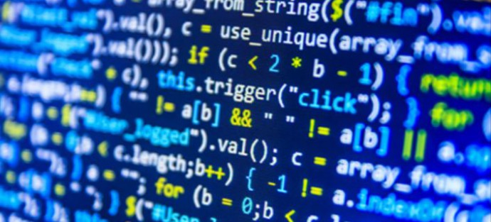 Join the webinar: Learn how to facilitate coding for employability